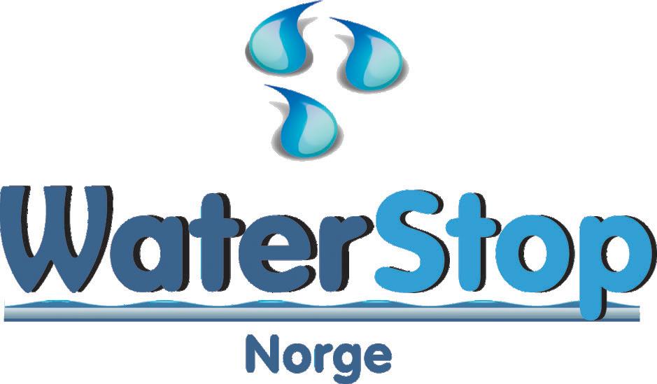 WaterStop